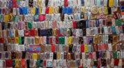Реальные сроки годности презервативов 2-5 года, но есть исключения