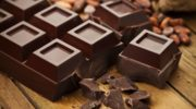 Срок хранения шоколада зависит от условий и вида