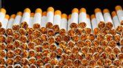 Сроки хранения сигарет и продукции из табака