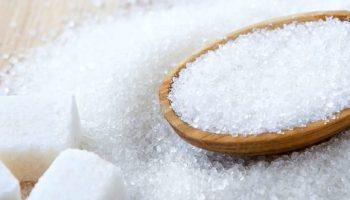 Сроки хранения сахара по видам