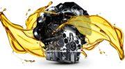 Сроки годности автомобильного масла от 1,5 до 7 лет