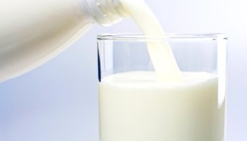 Сроки хранения молока