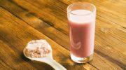 Протеин хранится от 3 часов до 5 лет в зависимости от вида и условий