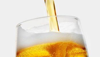 Срок хранения пива от 3 дней до 24 месяцев