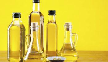Срок хранения оливкового масла от 2 месяцев до 5 лет