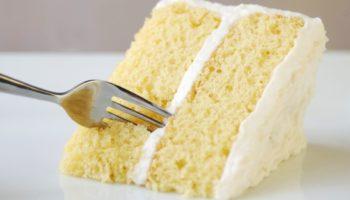 Срок годности торта зависит от ингредиентов и составляет от 7 часов до 3 месяцев
