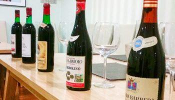 Срок хранения вина от 12 месяцев до 10000 лет